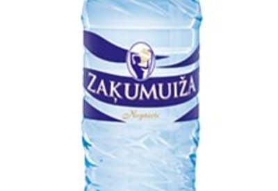 Zaķumuiža  water - still
